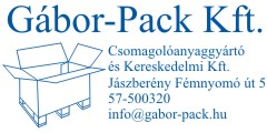 G�bor-Pack Kft