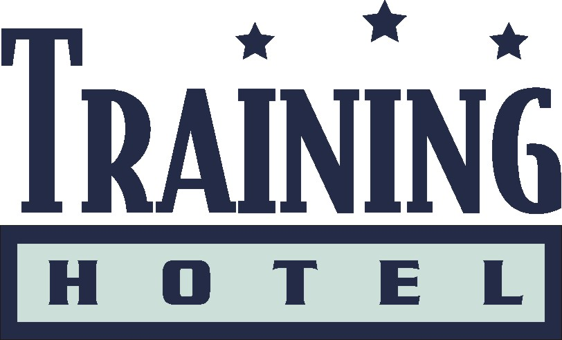 Hotel Training