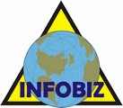 Infobiz